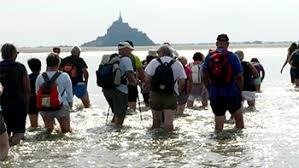 RENOUVELLEMENT DE L'IMMATRICULATION TOURISME