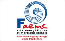 FAEMC : LE PROGRAMME MAI-JUIN