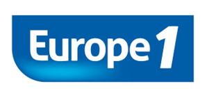 Du sport sur ordonnance, retrouvez l'article d'Europe 1