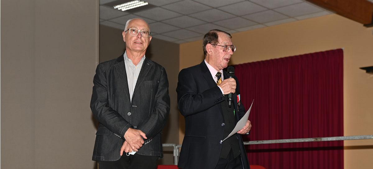 UN NOUVEAU PRÉSIDENT À LA RS GRAND-BESANÇON