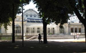 Assemblée Générale FFRS 2017