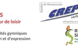 Certificat de qualification professionnelle ALS : la Fédération habilitée