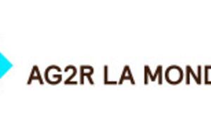 AG2R LA MONDIALE S'ENGAGE POUR LES SENIORS AUPRÈS DE LA FFRS