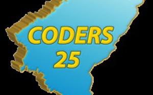 CODERS 25