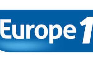 Témoignage sur EUROPE 1