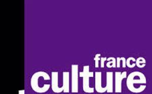 France Culture parle des bienfaits de la pratique sportive