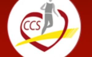 Le Club des Cardiologues du Sport édite ses recommandations