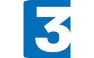 France 3 met à l'honneur la Retraite Sportive
