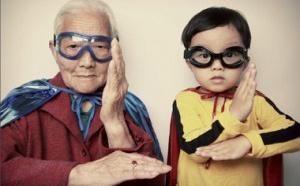 « Bien vieillir dans la société », une enquête de l'Unccas