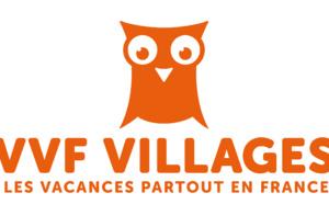 Semaine Sport Senior Santé 2016 – Lège-Cap-Ferret - COMPLETE
